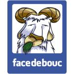 Face-bouc2