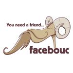 Face-bouc3