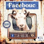 Face-bouc4